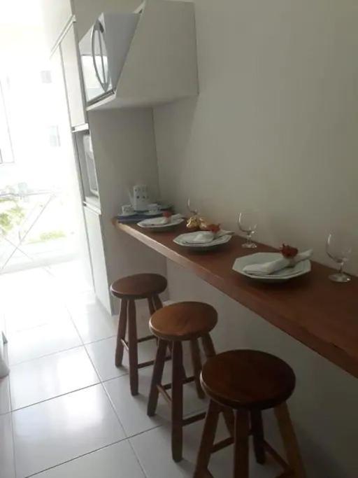 Recanto do Sol e Luar - Ipojuca - book your hotel with ViaMichelin ebd3b0837f