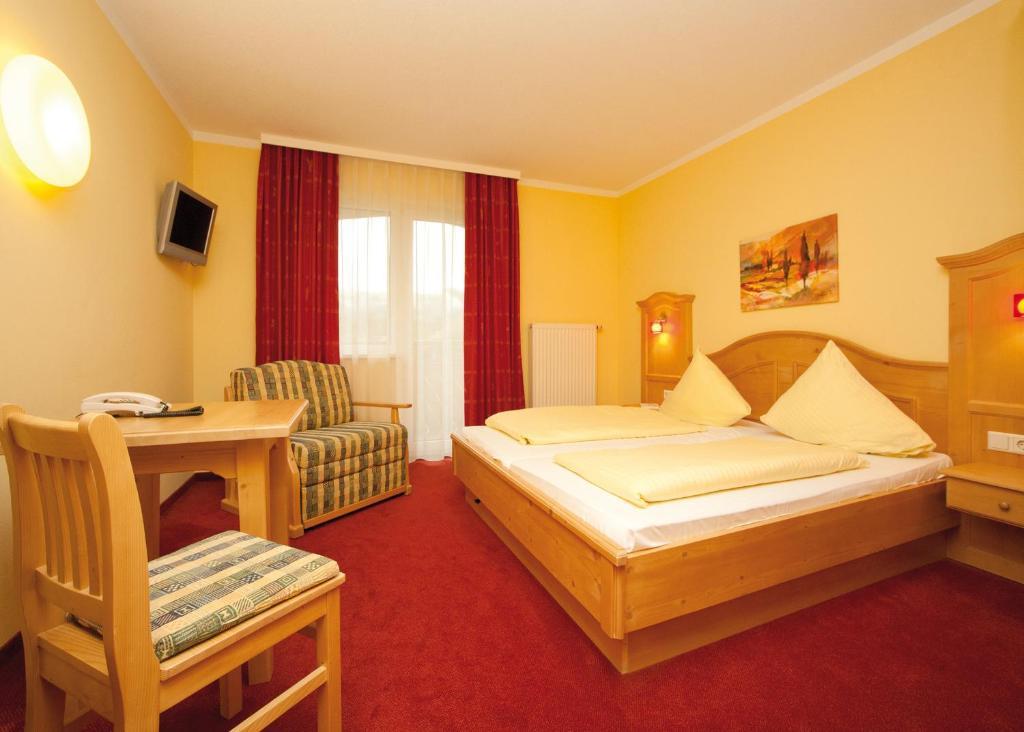 Hotel Kärnten, 9201 Krumpendorf am Wörthersee