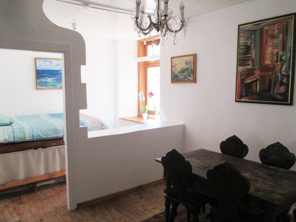 Harmony Gallery