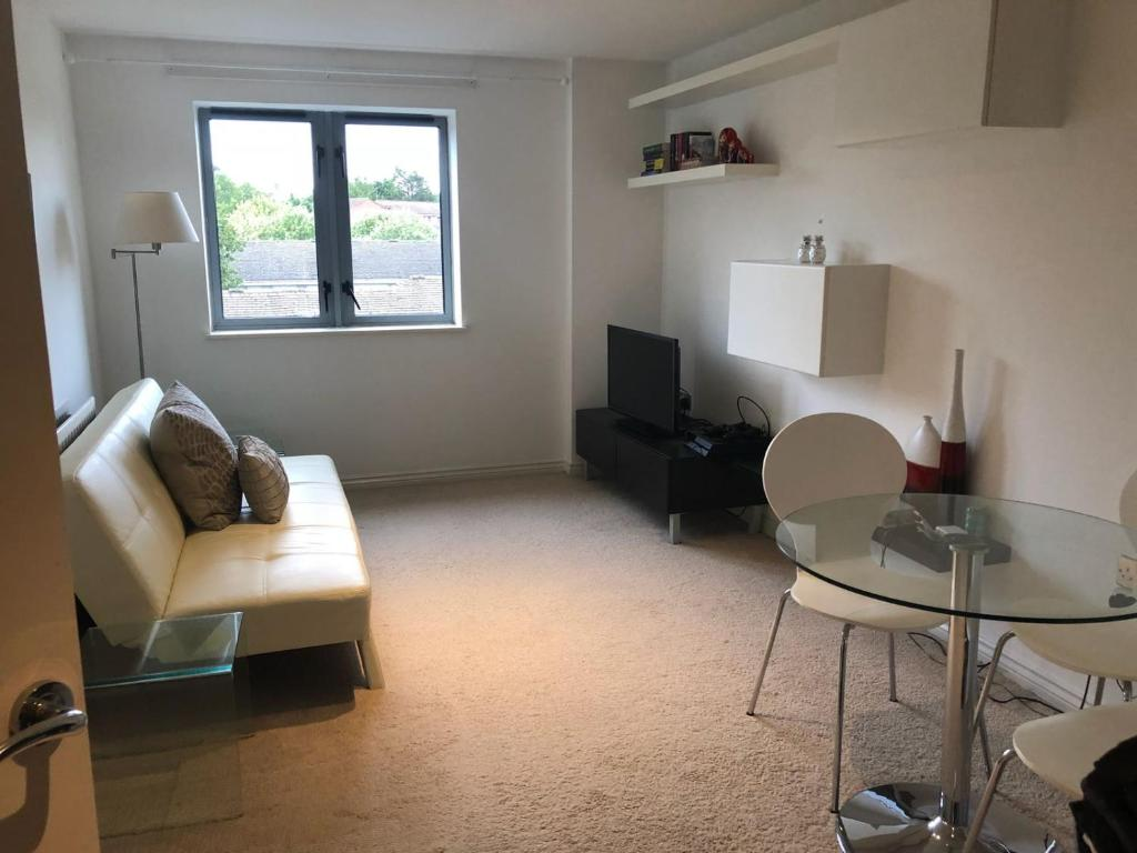 Beautiful 2 bedroom In Camden
