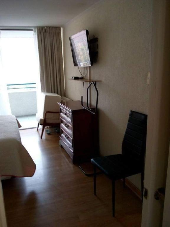 Apartement ROYAL CAVANCHA