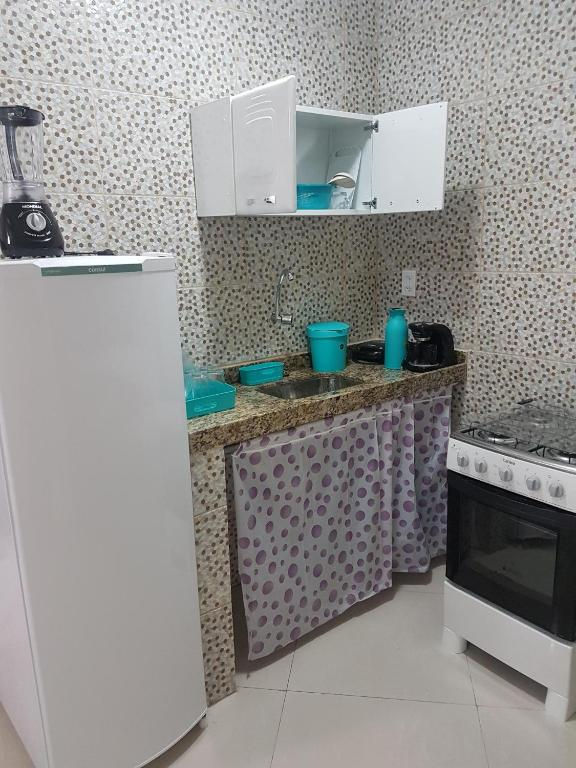 Loft FLATS ARRAIAL DO CABO