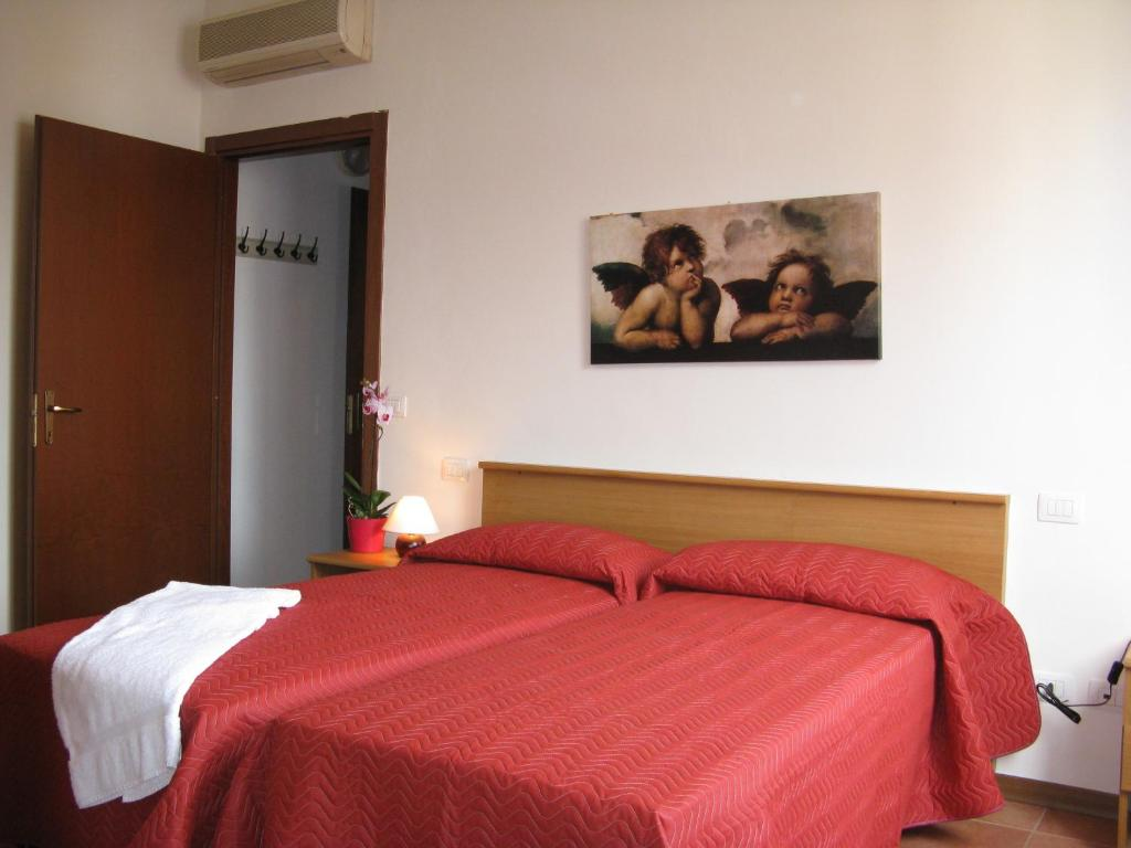 Diva hotel florence online booking viamichelin - Diva hotel firenze ...