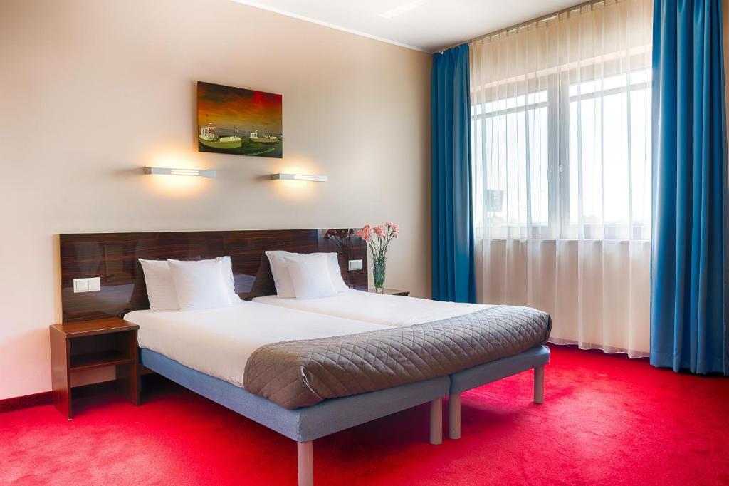 noclegi Gdańsk Focus Hotel Gdańsk
