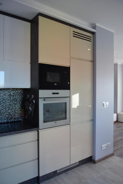 noclegi Gdynia Gdynia apartament
