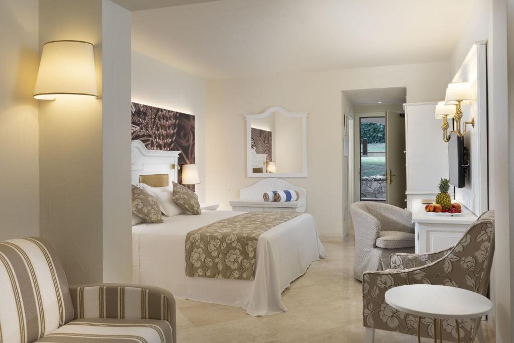 Hotel Abi d'Oru img65