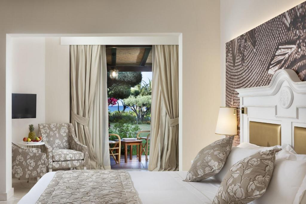 Hotel Abi d'Oru img42