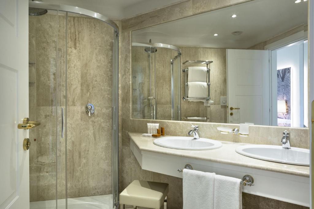 Hotel Abi d'Oru img43