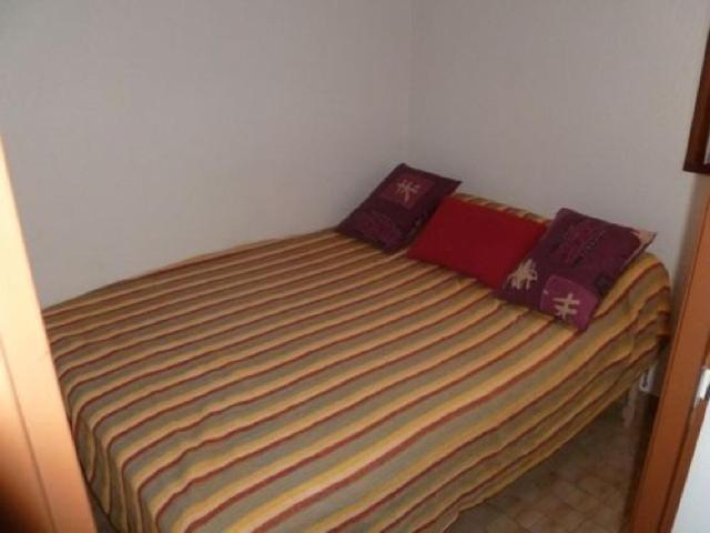 Studio in Residnece with Swimming Pool - Close by the Naturist Neighborhood 33