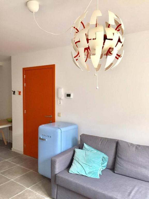 Studio Liepoo, 9000 Gent