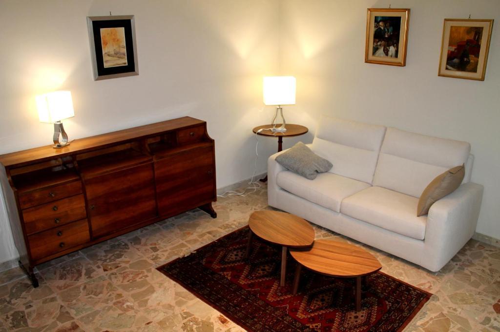 Appartamento Il Glicine, Catania | Offerte Agoda