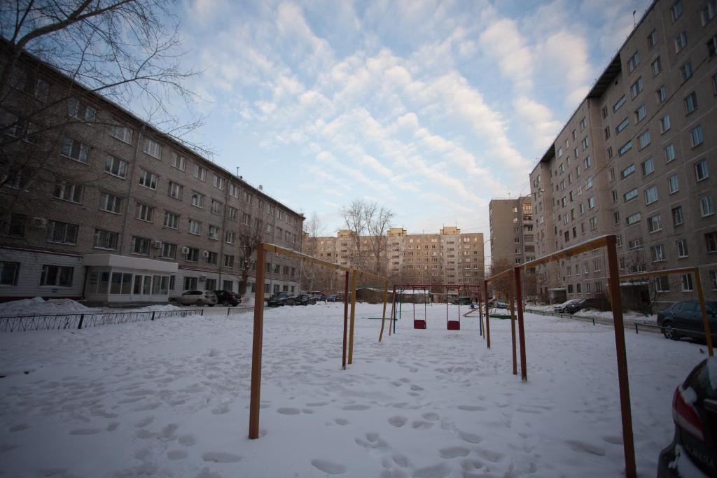 3к Одесская 44 Центр