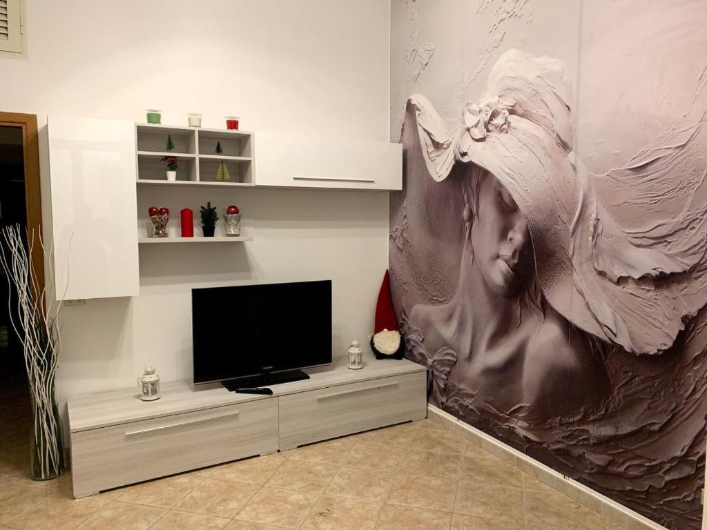 Luxury Sorrento House