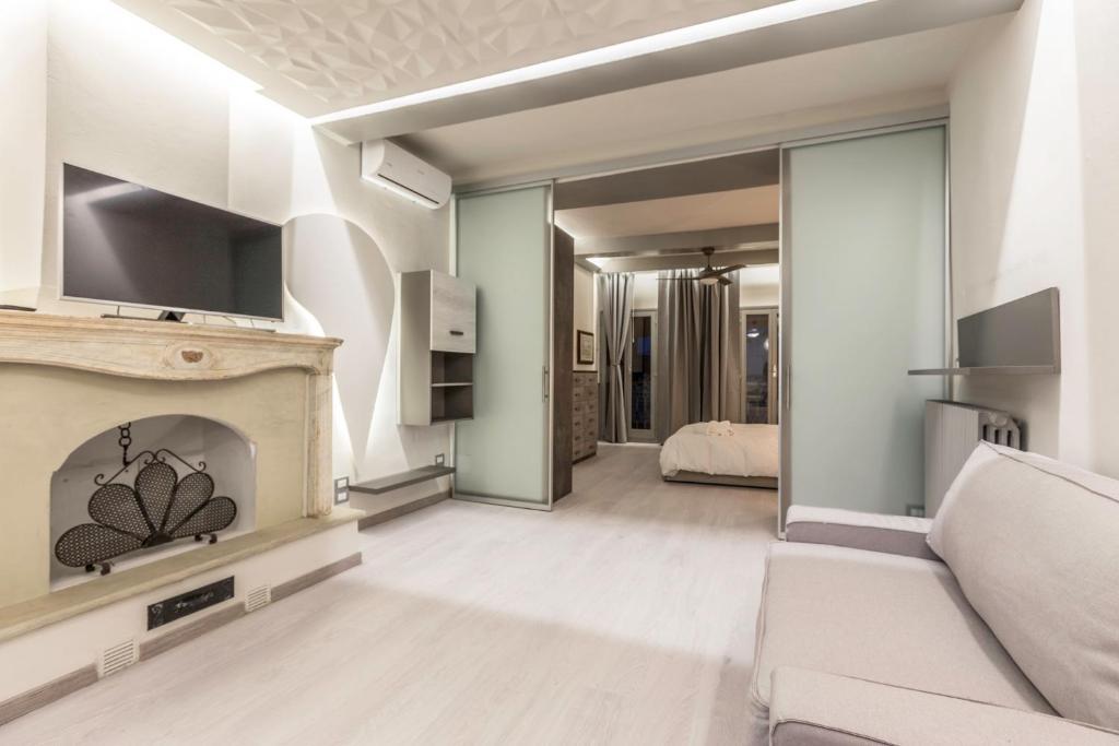 Appartamento Futura