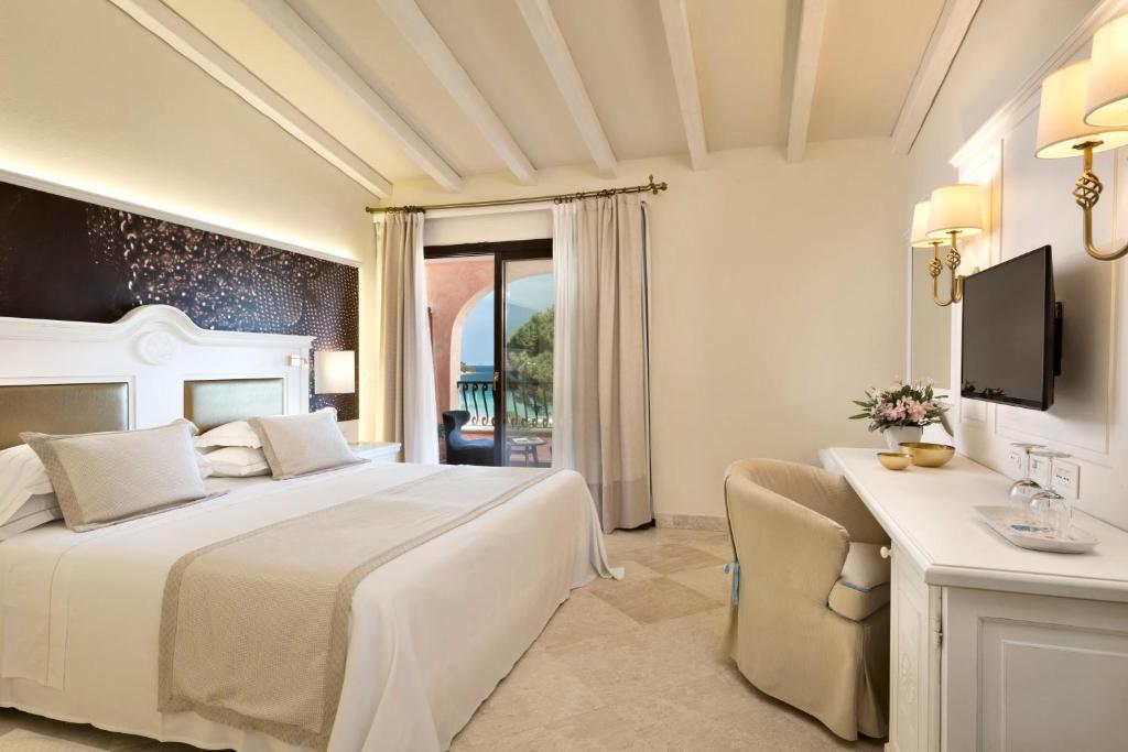 Hotel Abi d'Oru img38