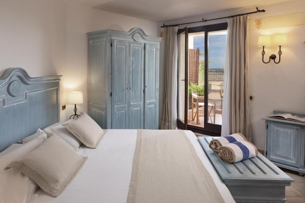 Hotel Abi d'Oru img39