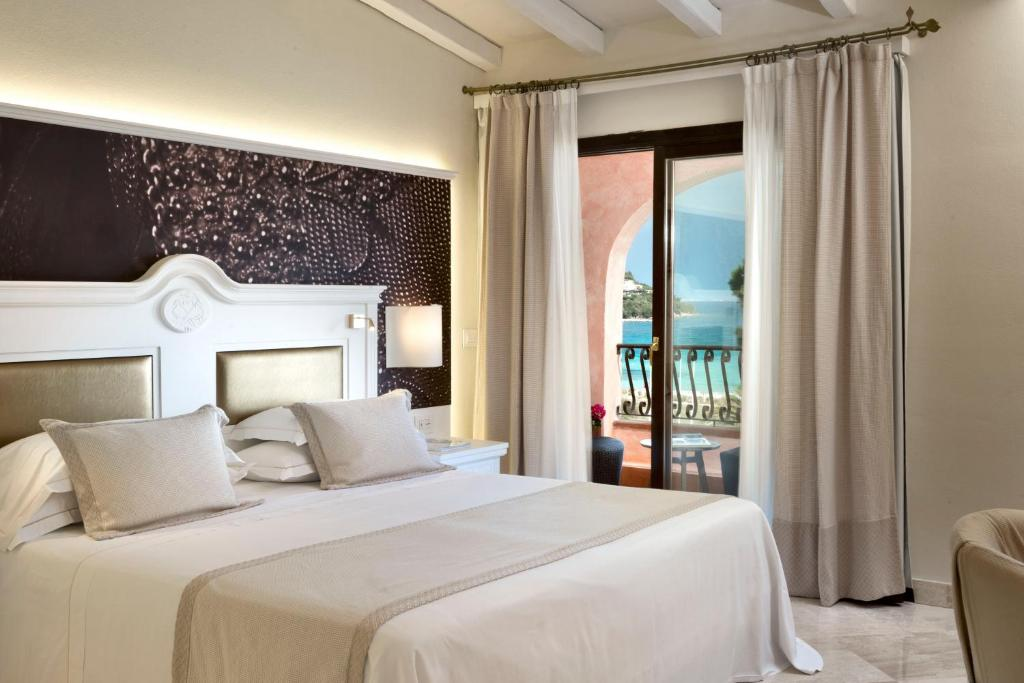 Hotel Abi d'Oru img100