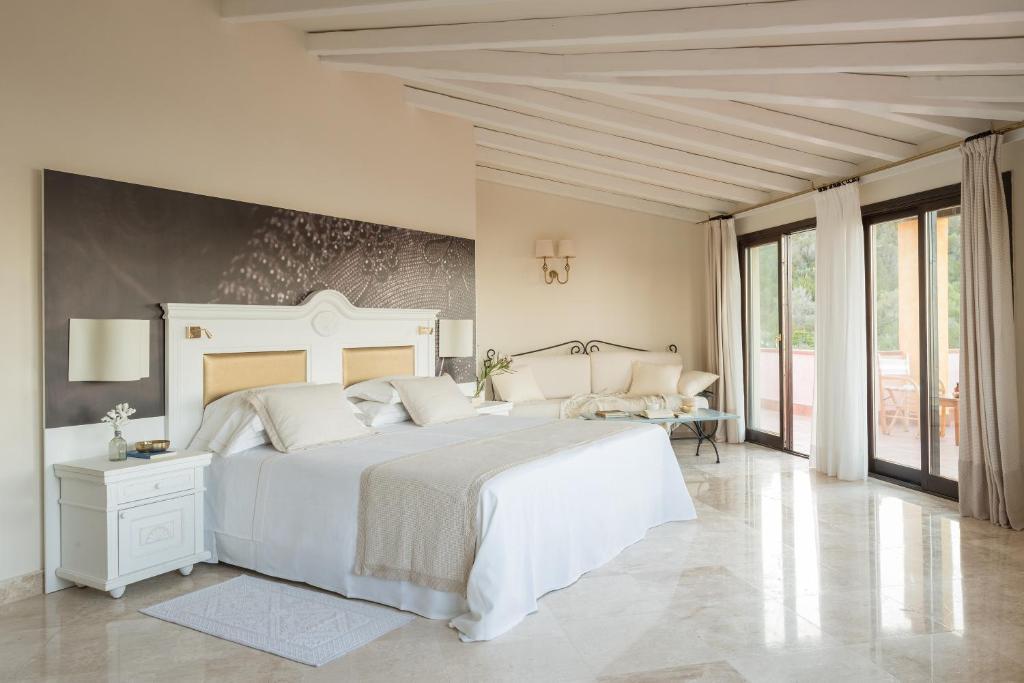 Hotel Abi d'Oru img112