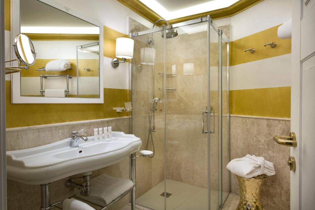 Hotel Abi d'Oru img110