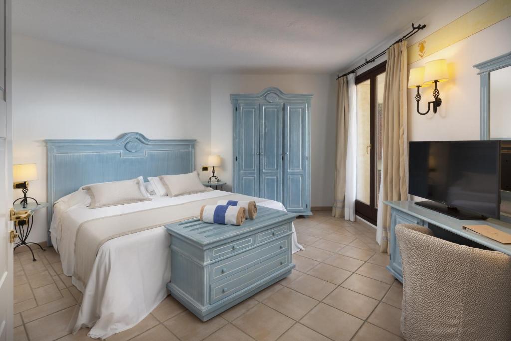 Hotel Abi d'Oru img99