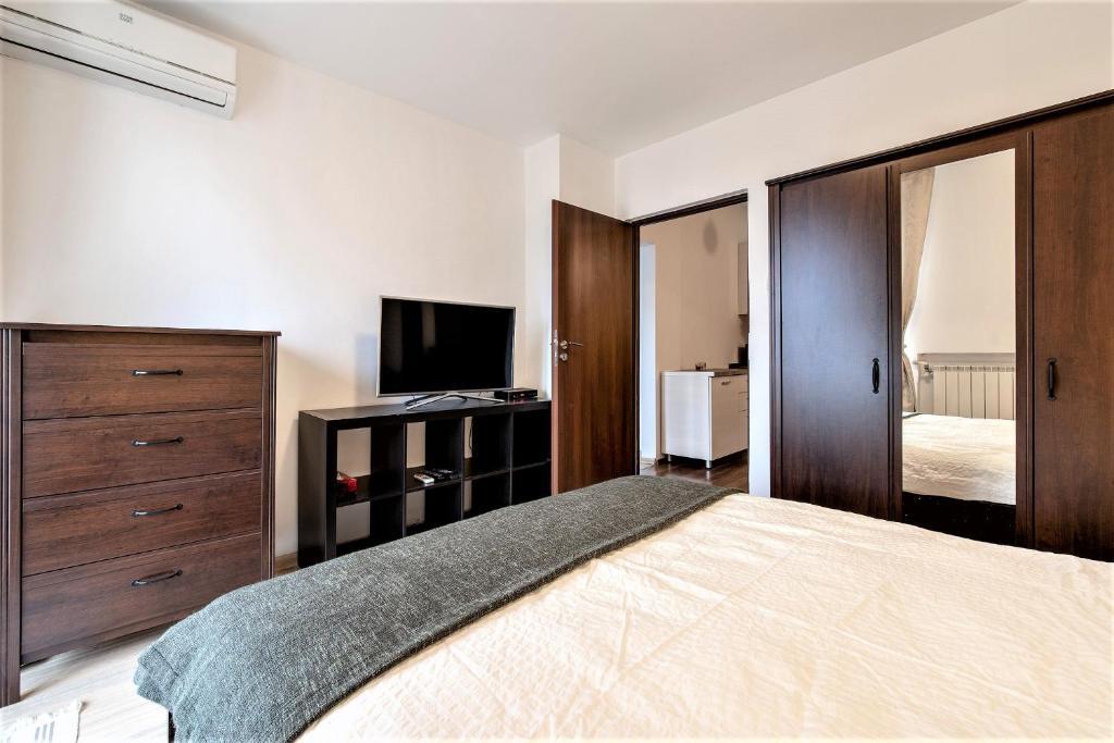 Book Bucuresti City Center Apartment Bucharest 2019 Prices