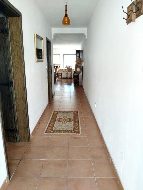 Holiday home R. 25 de Abril - 2