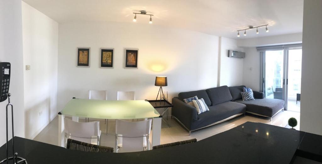 Apartamento Punta del Este Arenas
