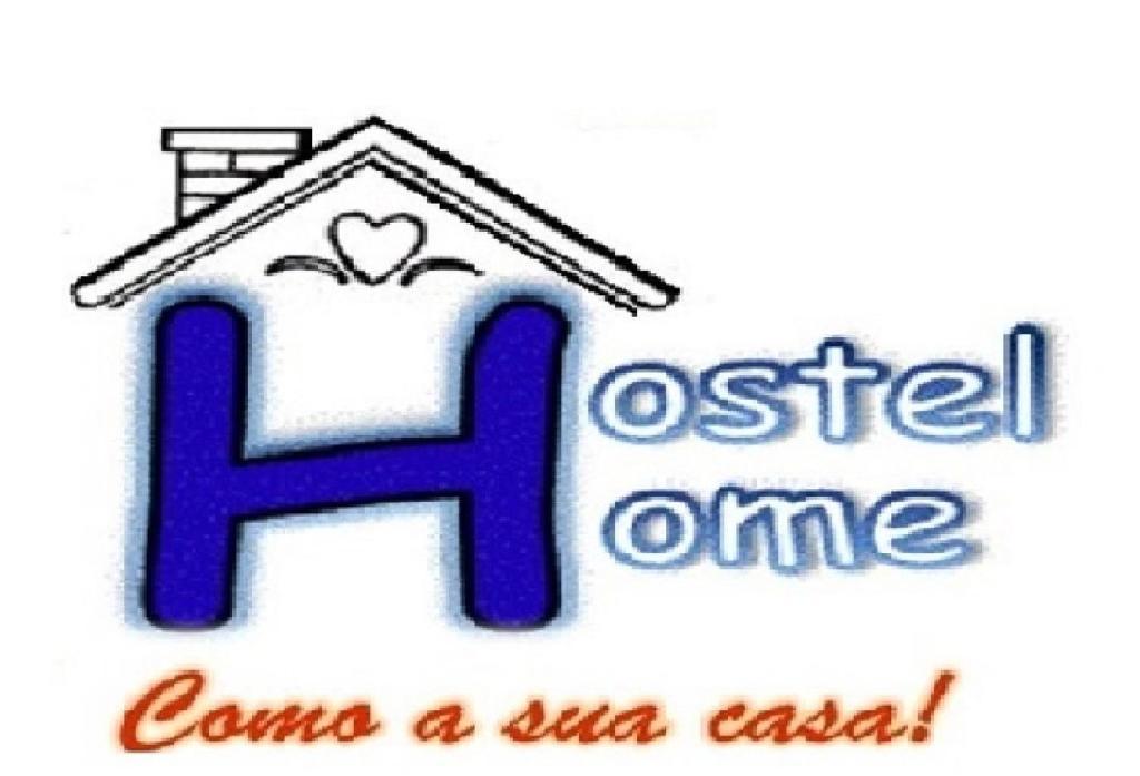 HOSTEL HOME ACADEPOL, METRÔ BUTANTÃ, USP