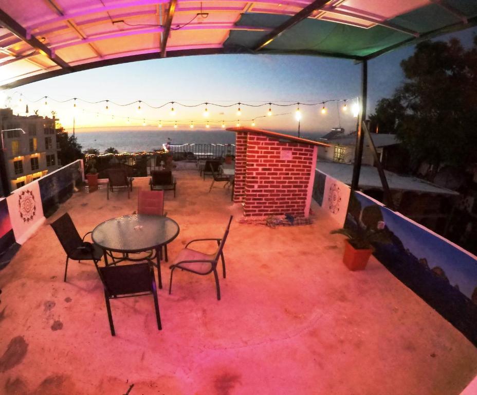 Puerto Vallarta Sunset Inn 3
