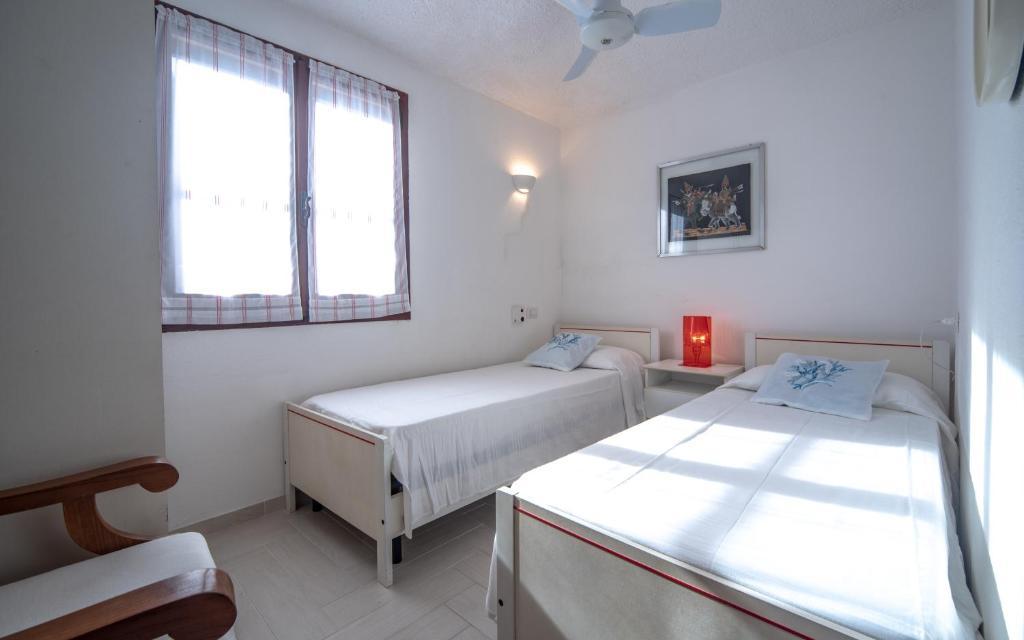 Appartamenti Belvedere bild7