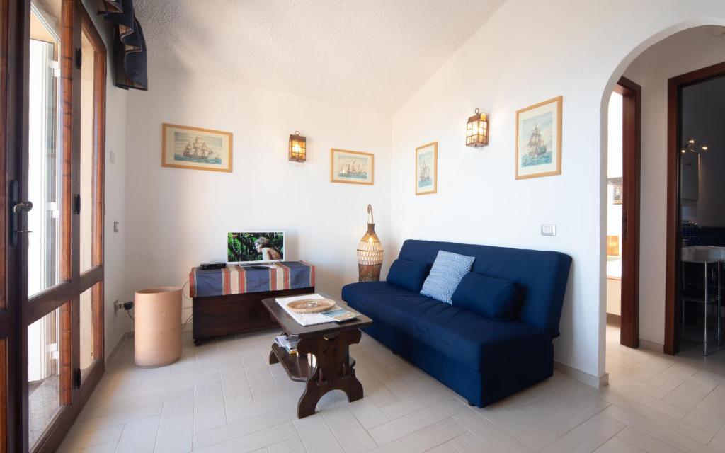 Appartamenti Belvedere bild8