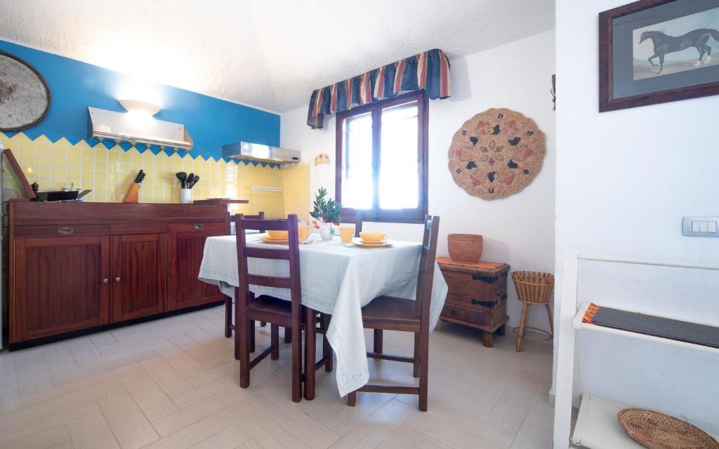 Appartamenti Belvedere bild9