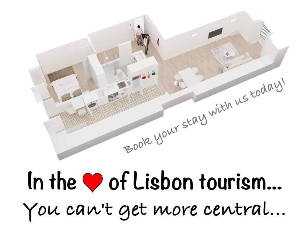 Sene Lisboa