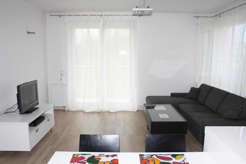 noclegi Władysławowo Apartamenty Apartinfo Malaga