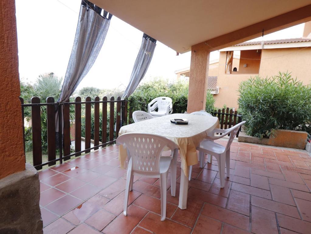 Villetta Residence Porto Corallo image3