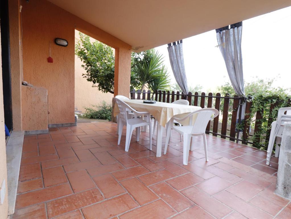 Villetta Residence Porto Corallo image2