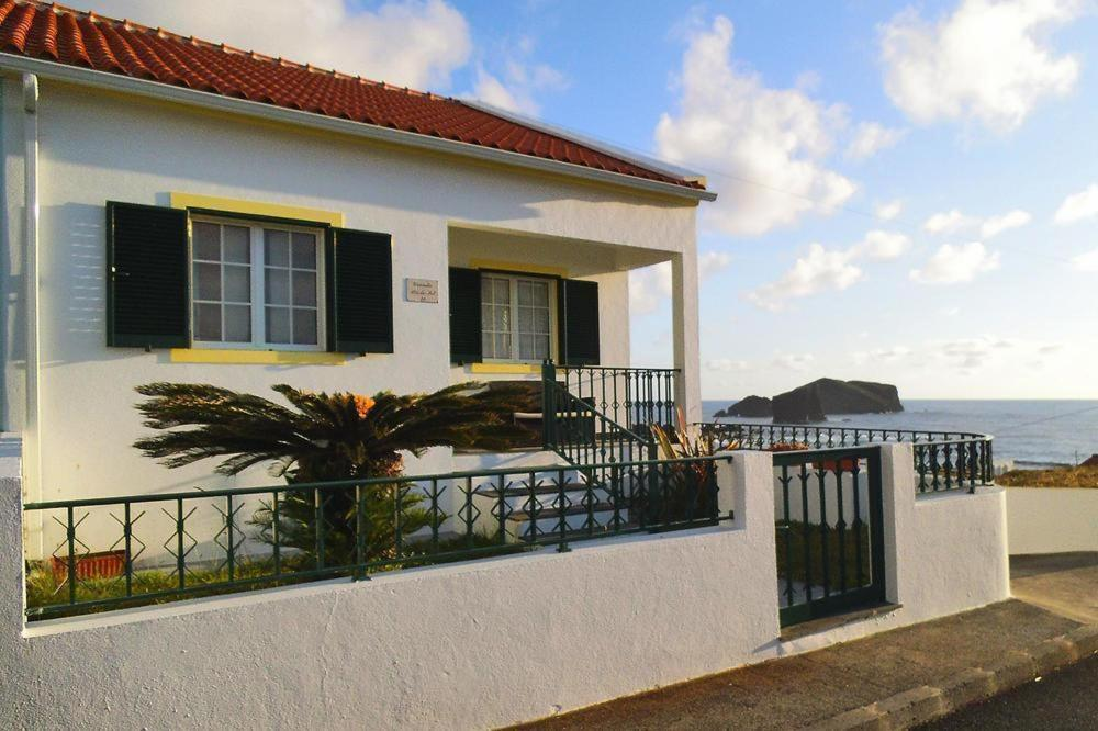 Semi-detached house Mosteiros - PDL01006-L