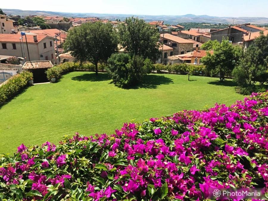 Borgo Antico XIX sec. bild4