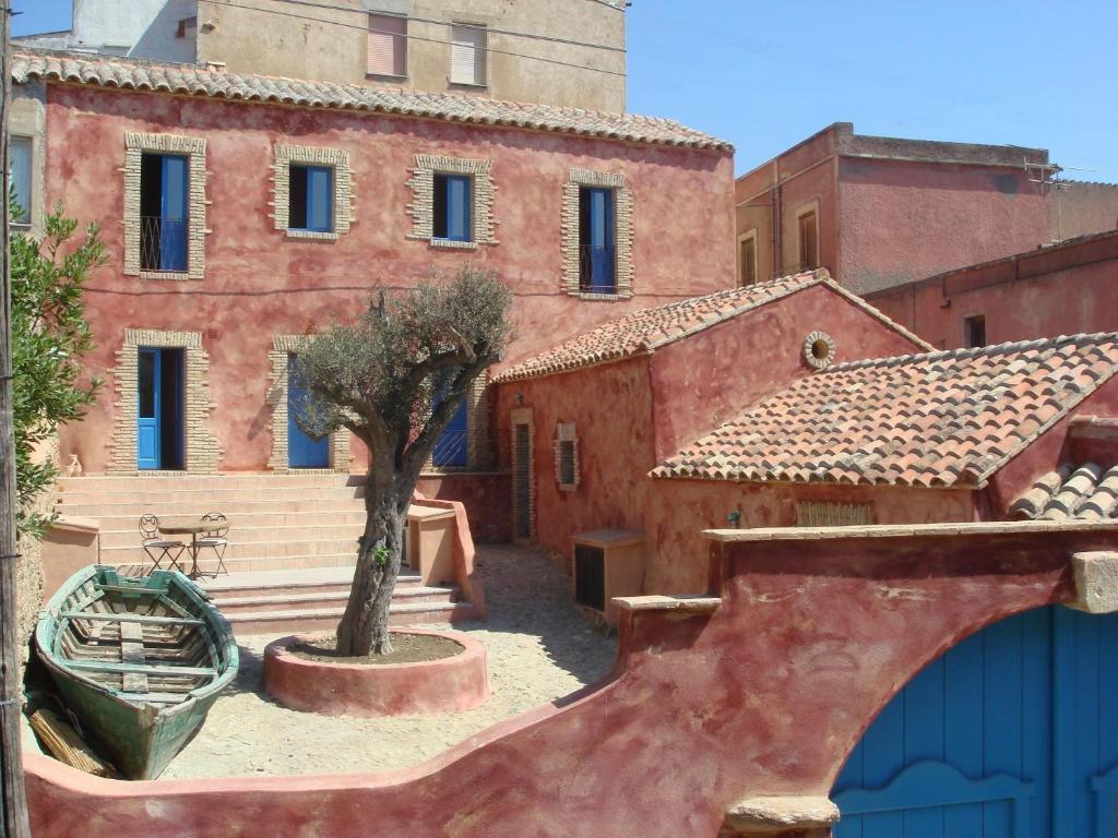 Casa Teulada image4