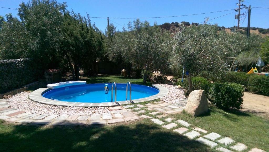 Villa REBECCA image4