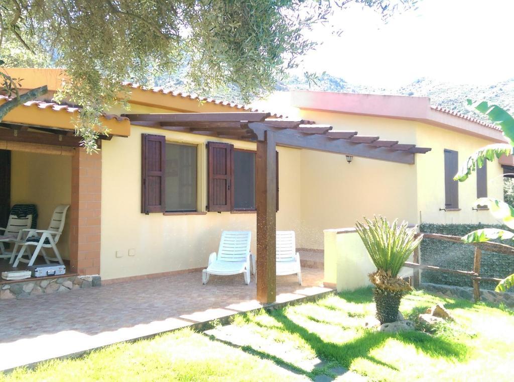 Villa REBECCA image5
