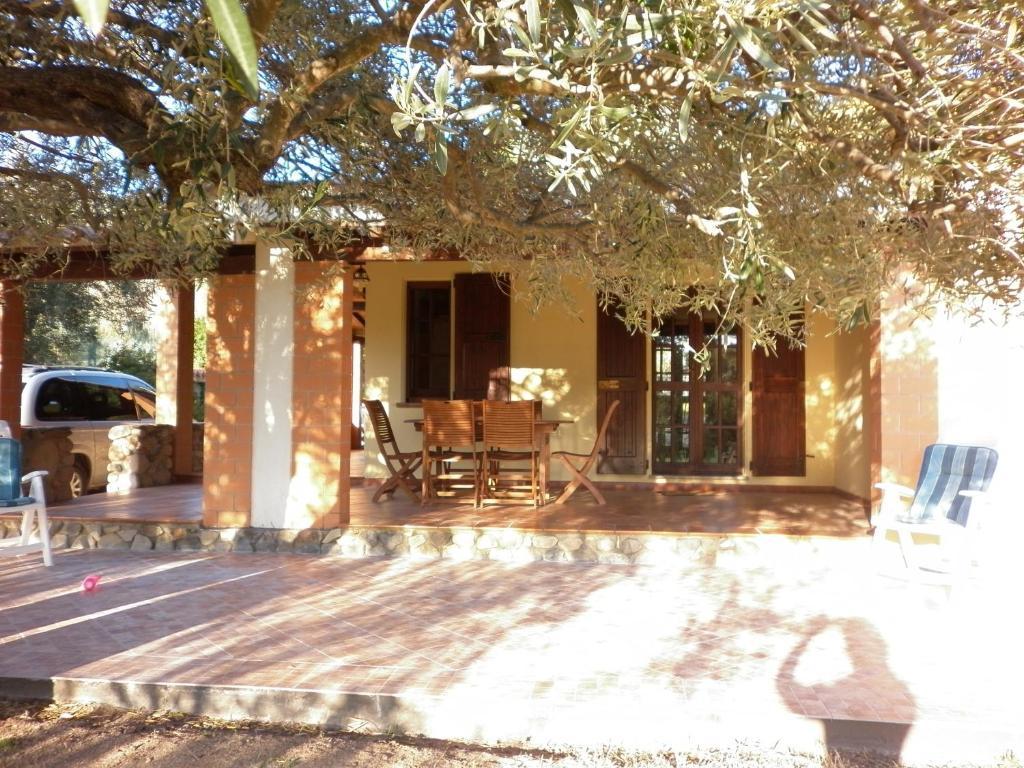 Villa REBECCA image6