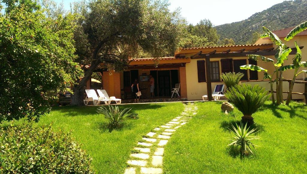 Villa REBECCA image3