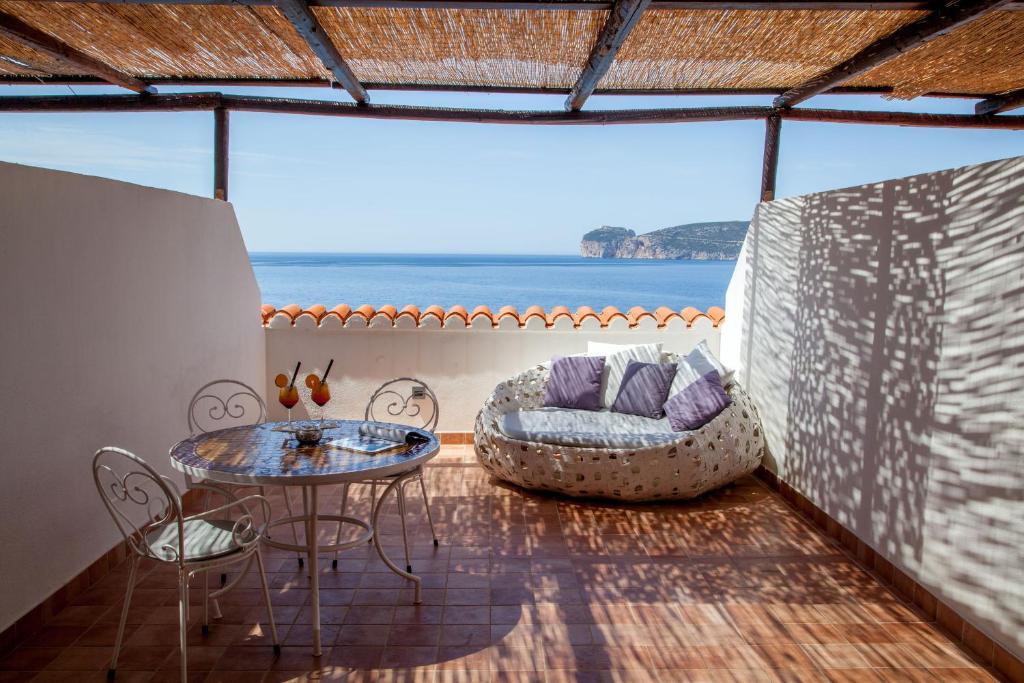 El Faro Hotel & Spa img40