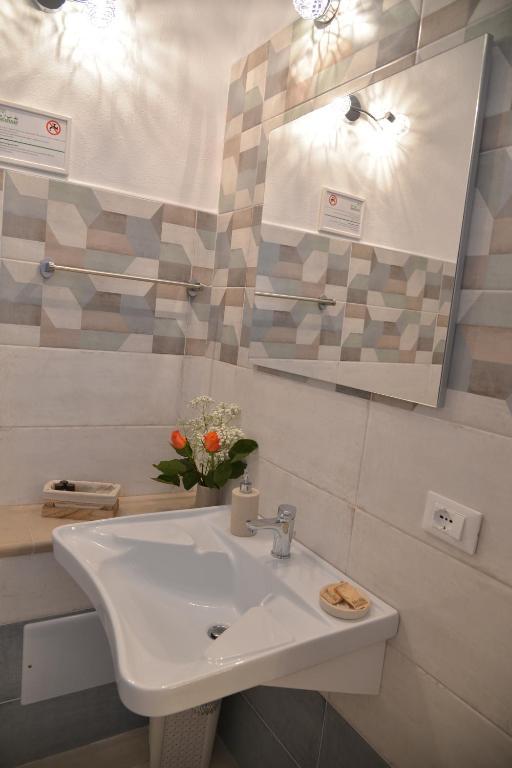 Residenza Al Castello img20