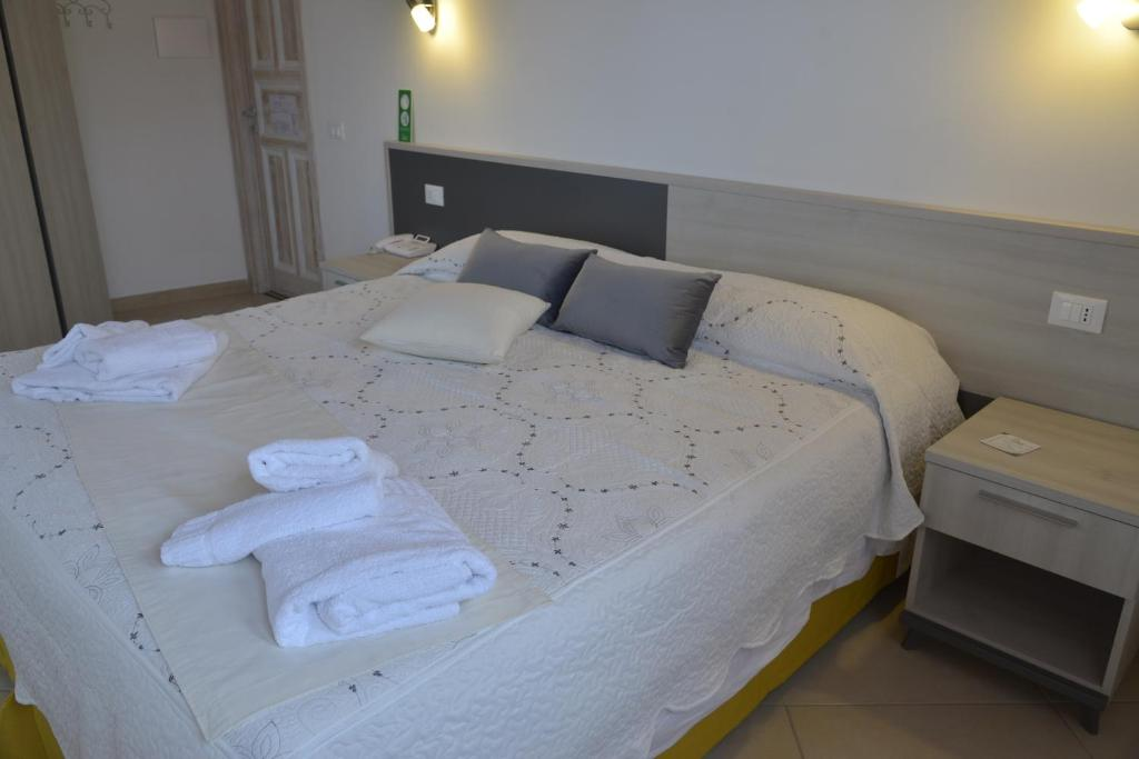 Residenza Al Castello img18
