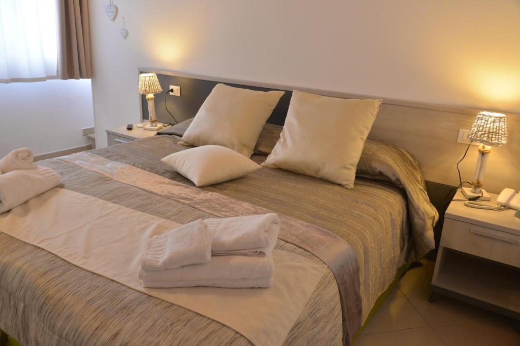 Residenza Al Castello img51