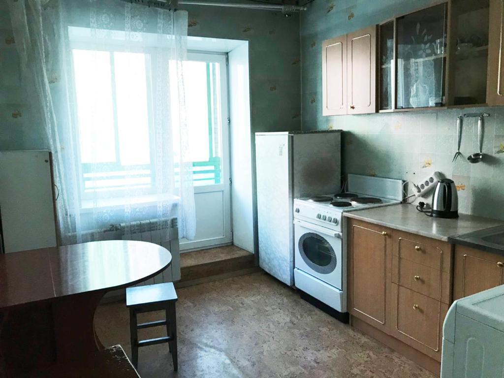 Апартаменты на Смолина, 81