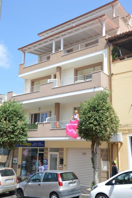 Appartamento 3 - Via roma 29 - Immobileuro srl img5
