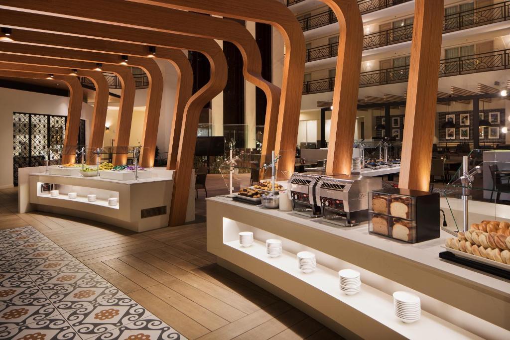 Gunstige Hotels San Francisco